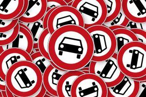 Je aanhanger rijbewijs in 1 dag
